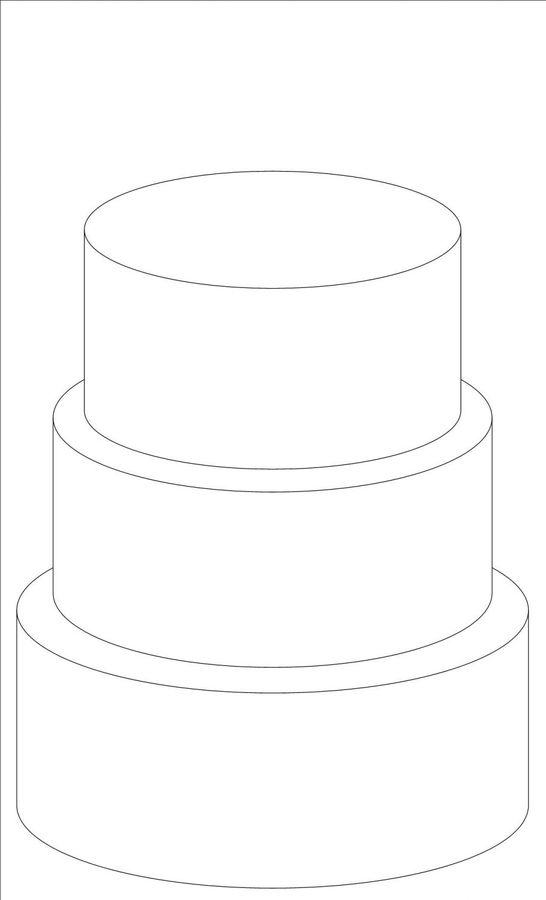 17 best images about templates for cake design on pinterest a 4 squares and cake templates. Black Bedroom Furniture Sets. Home Design Ideas