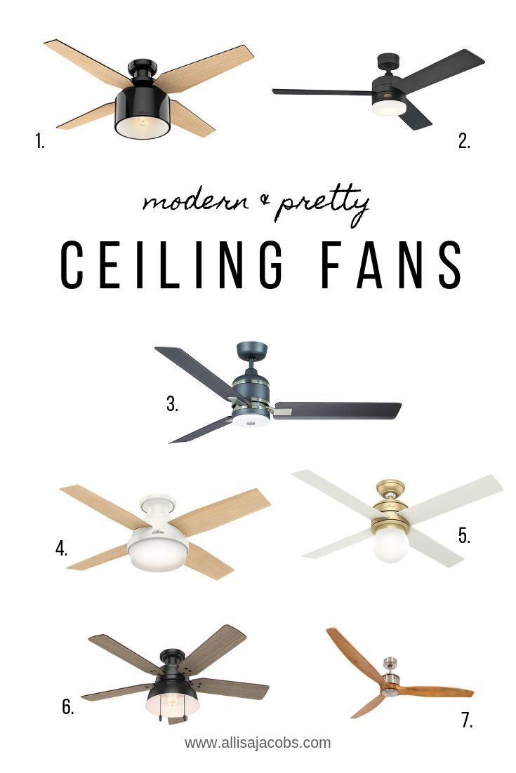 Ceiling Fan Size Guide How To Measure And Size A Fan For Any Room Ceiling Fan Size Ceiling Fan Ceiling Fan Bedroom