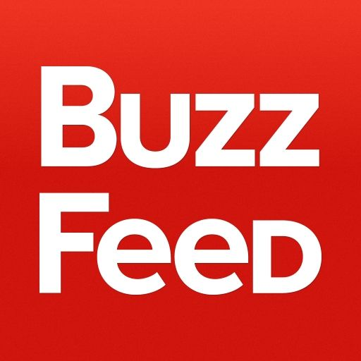 #Buzz Feed's Ze Frank Viral #Video Strategies