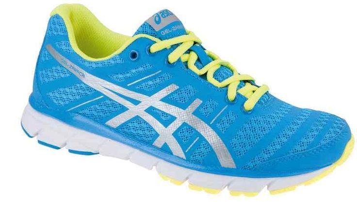 ASICS Pánské běžecké boty