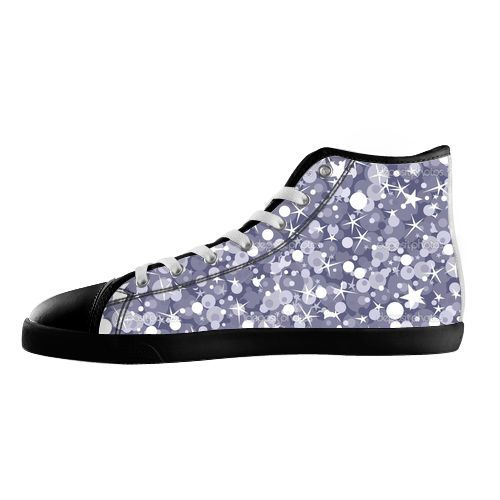 Sparkle Shoes - Available Here: http://www.customdropshipping.com/personalized-design/personalized/sparkle-47313