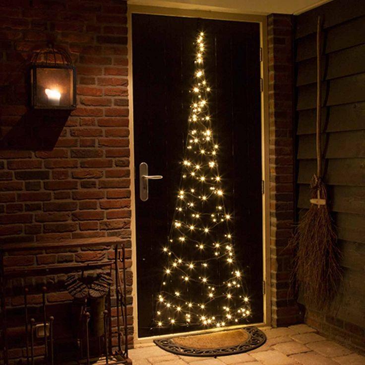 die besten 25 weihnachtsdeko beleuchtet innen ideen auf pinterest beleuchtete weihnachtsdeko. Black Bedroom Furniture Sets. Home Design Ideas
