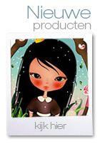 LouleChien | Shop voor kinderen