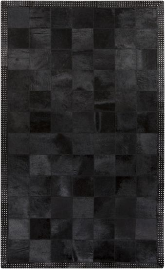 VGS-3000: Surya | Rugs, Pillows, Art, Accent Furniture