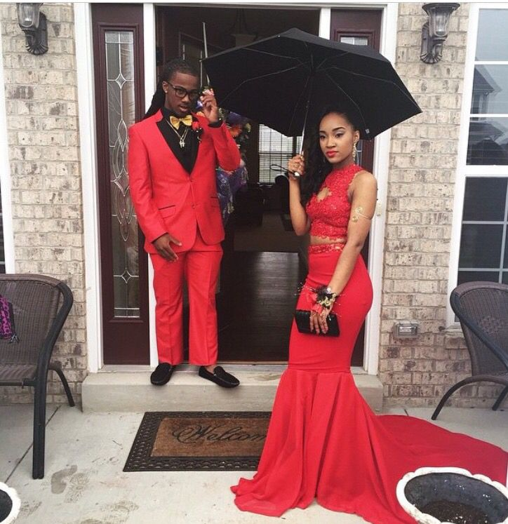 957 Best Prom Images On Pinterest Prom Couples Prom