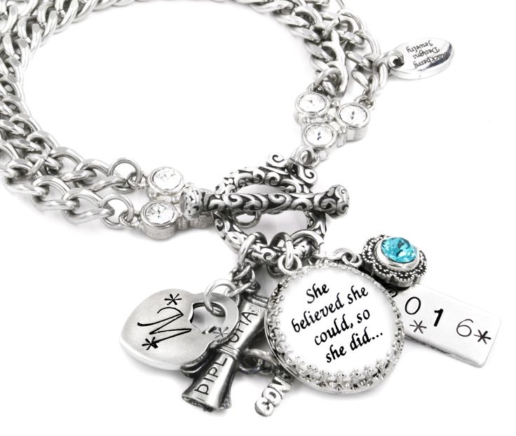 22 best 8th grade graduation gift ideas images on