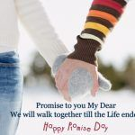 Promise Day Images for Girlfriend