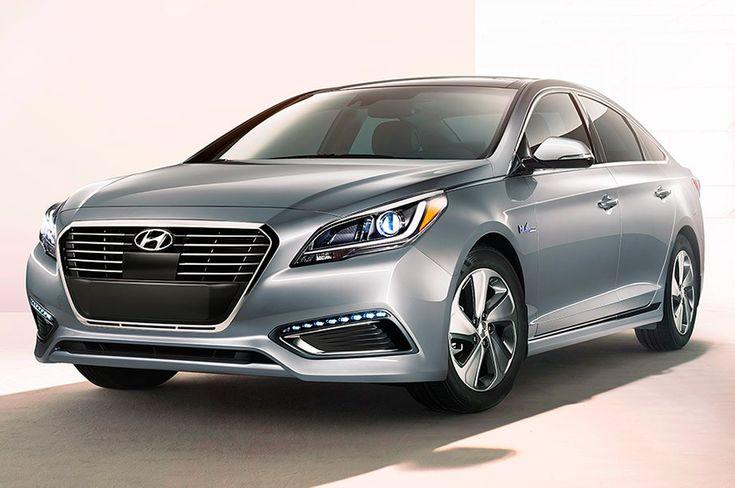 Spesifikasi dan Harga Hyundai Sonata 2016 - http://bintangotomotif.com/spesifikasi-dan-harga-hyundai-sonata-2016/