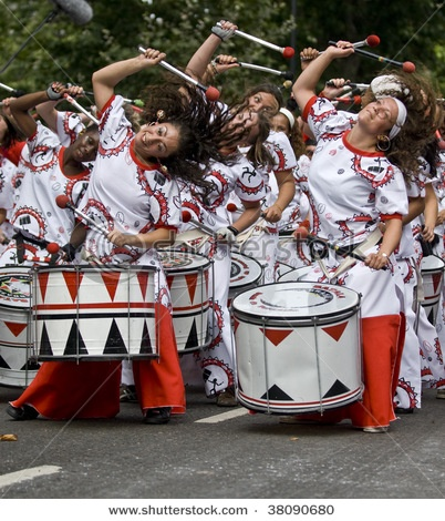 Women drumming: Music Instruments, Women Drumming, Drums N Rhythms, Costume Ideas, Drum Spirit, Nola S Pin