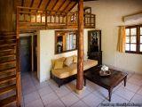 Unwind Holiday With Aura Of The Glyfada Villas Rental In Paxos