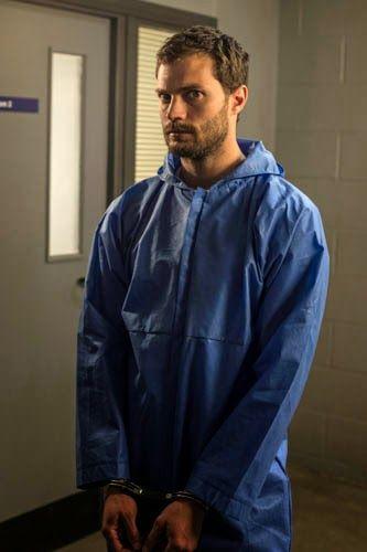 jamie dornan the fall season 2 - Google Search