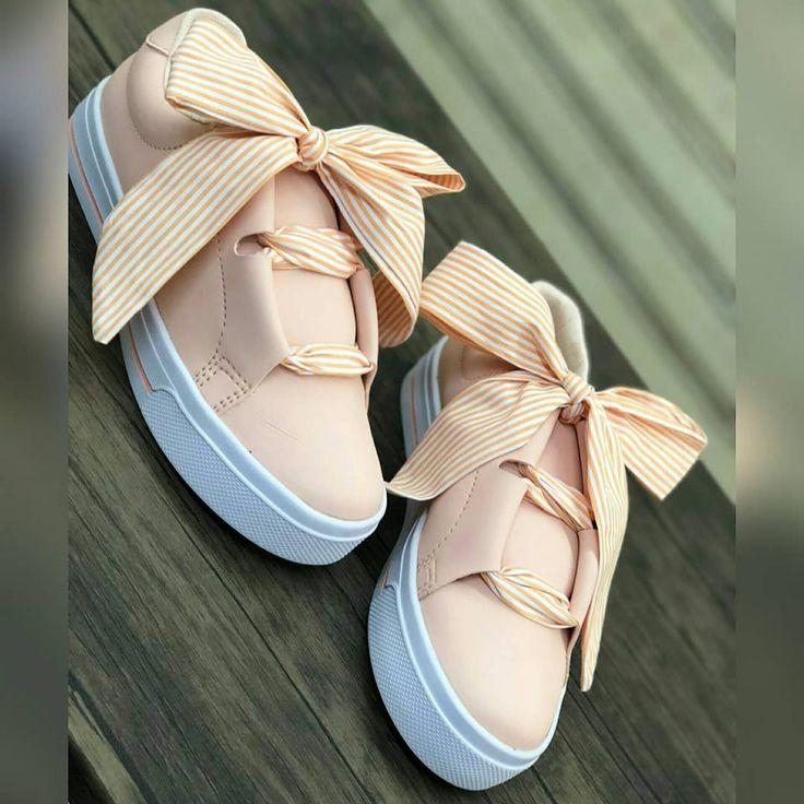 #TuTiendaGP zapatos de dama Talla de la 35 a la 40 Pedidos por encargo Instagram @TuTienda_Gp whatsapp #3005761202 #Tenis #zapatos #Nike #lecop #Lacoste #pedidos #encargo #barranquilla #compra #calzado #colombia #hombre #Mujer #Marca #niños #huarache #Adidas #Atlantico #diesel #jordan #niños #niñas #Barranquillalovers #Fashion #Gp