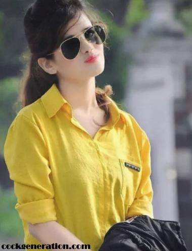 2d0a993ea7f Best Whatsapp DP For Girl Pics in 2019