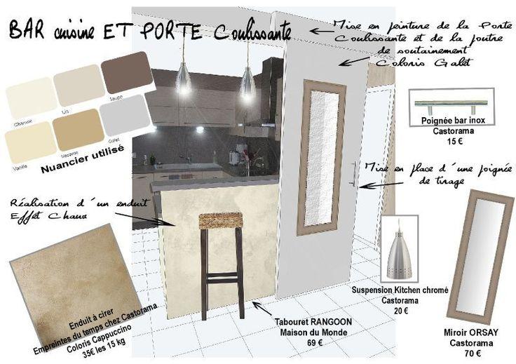 les 18 meilleures images du tableau planches tendances sur pinterest planches tendances et. Black Bedroom Furniture Sets. Home Design Ideas