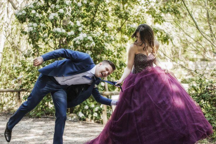 Servet Kayas Düğün Fotoğrafçısı - En İyi Buca Düğün Fotoğrafçıları gigbi
