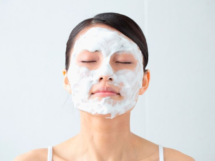 3 Skin Care Mistakes Dermatologists Wish You'd Stop Making