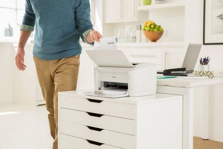 Cea mai bună imprimantă laser - https://www.myblog.ro/cea-mai-buna-imprimanta-laser/