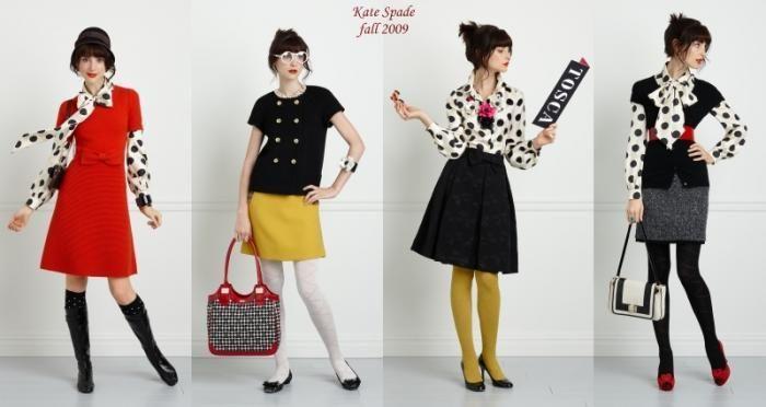 Платье французкий стиль
