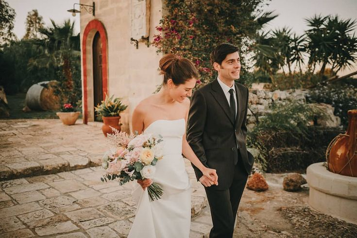 #love #weddingatmosphere #weddingphotography #weddingphotographer #destinationwedding #destinationwedding #triberedleaf #fujiphotographers #fujilove #xt2 #weddinginitaly #weddinginapulia