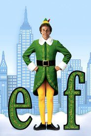 Watch Elf | Download Elf | Elf Full Movie | Elf Stream Online HD | Elf_in HD-1080p | Elf_in HD-1080p