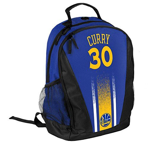 17 Best Ideas About Stephen Curry Birthday On Pinterest