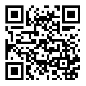 QR-koodin voi tehdä helposti osoitteessa http://www.qr-koodit.fi/generaattori