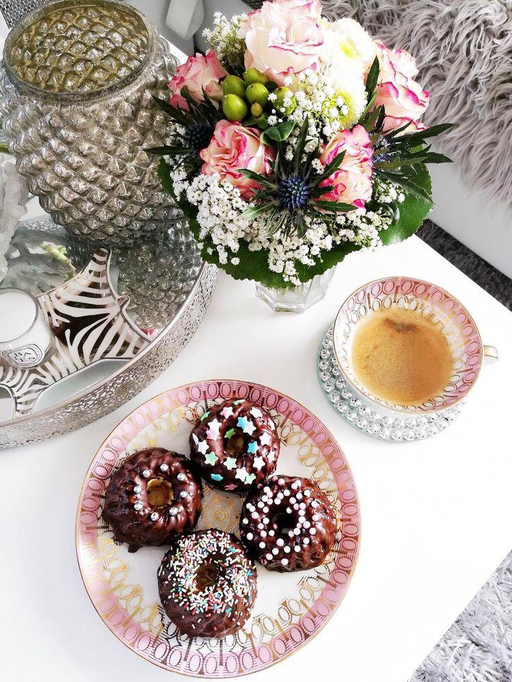mini-cake-kuchen