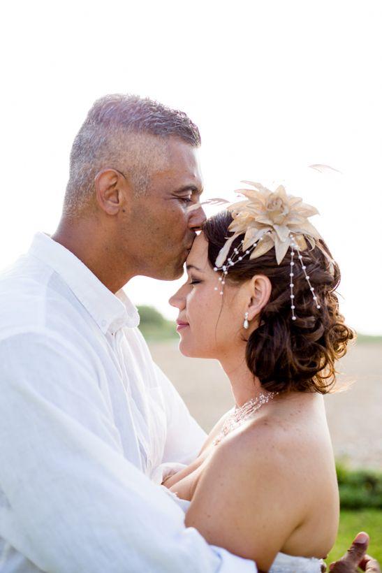 Wedding photos Portfolio | Swift Photography