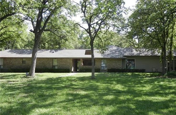 501 Crawford Rd, Argyle, TX 76226 | MLS #13332603 - Zillow