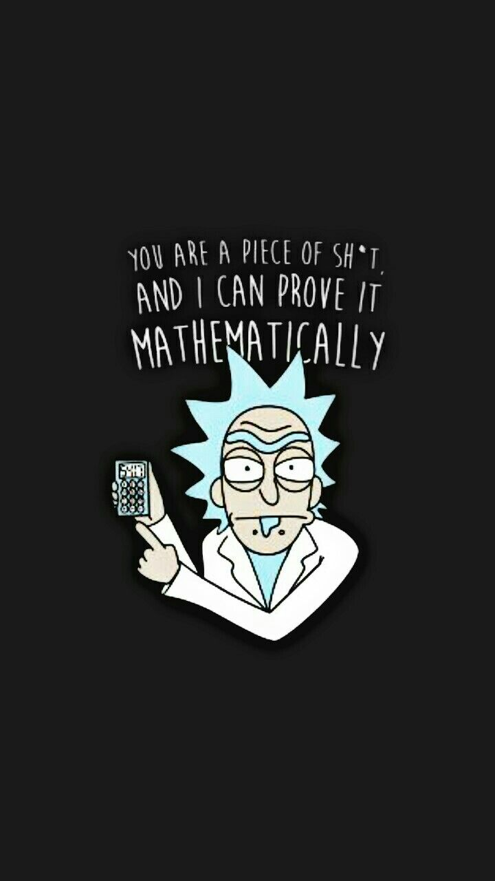 Pin By Sherry Findley On Rick And Morty With Images Rick And