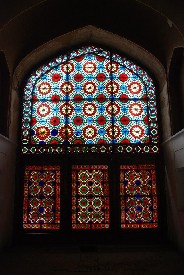 35 best Torbogen Nach Schwarz images on Pinterest | Stained glass ...