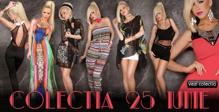 http://www.fashionagenda.ro/colectia-noua