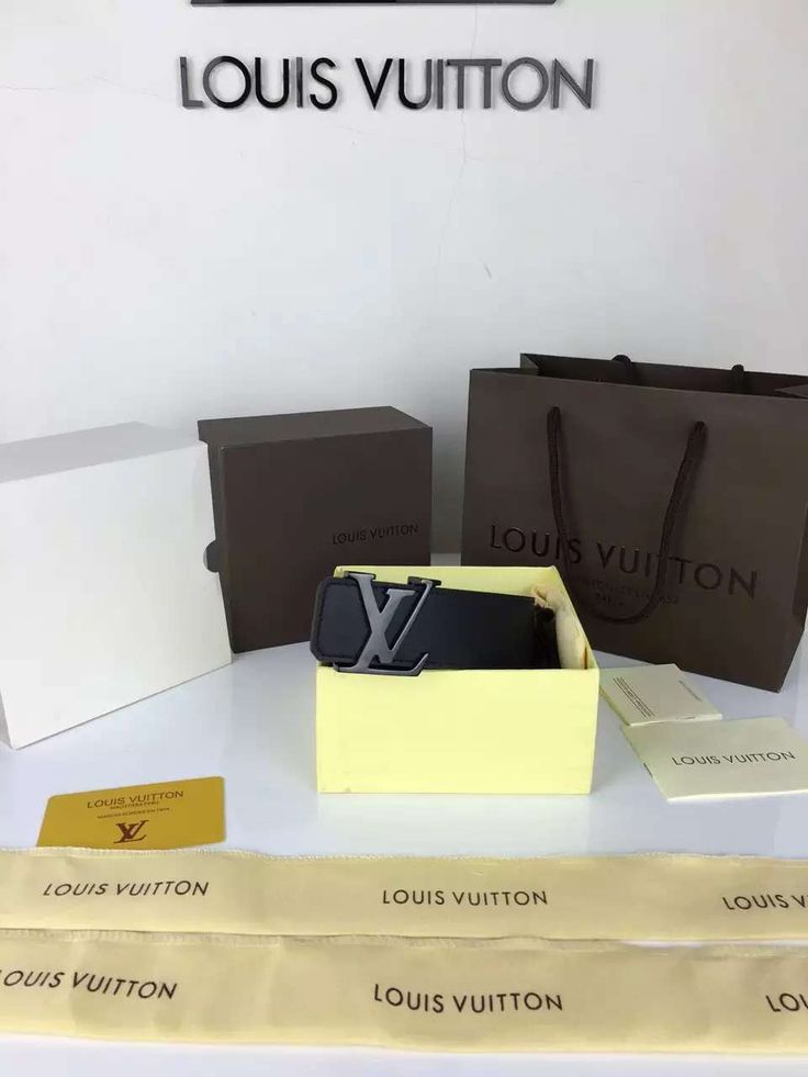 louis vuitton Belt, ID : 36607(FORSALE:a@yybags.com), real louis vuitton handbags for sale, authentic louis vuitton handbags 1, louis vuitton black leather wallet, louis vuitton womens leather briefcase, louis vuitton white handbags, lovis vitton, louis vuitton small handbag, louis vuitton accessories bags, louis vuitton damier #louisvuittonBelt #louisvuitton #used #louis #vuitton