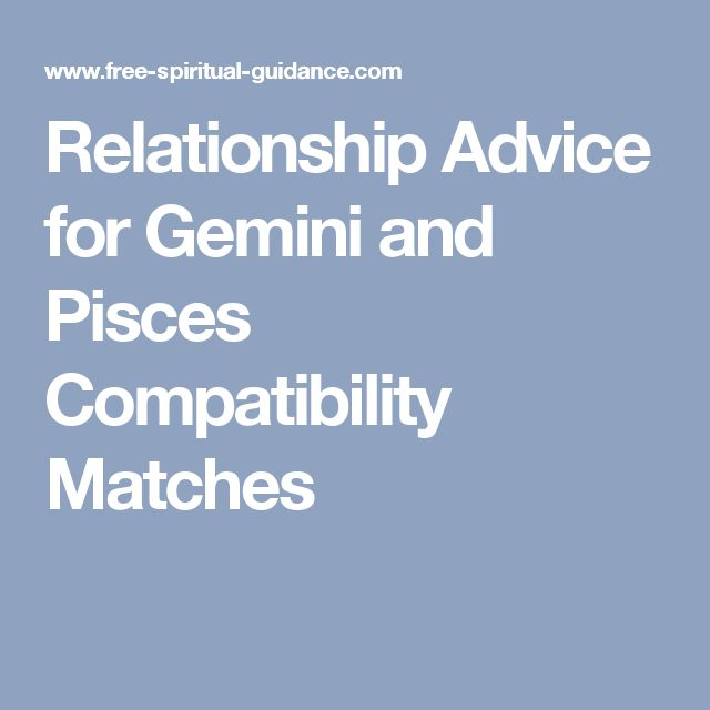 will gemini and scorpio relationship last