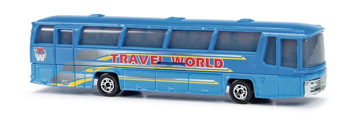 #simbatoys #majorette #toys #kids #playtime #blue #travel