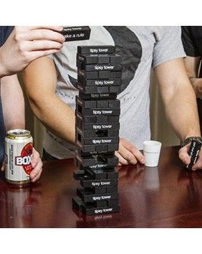 28 best Bachelor Party Gift ideas images on Pinterest | Bachelor ...