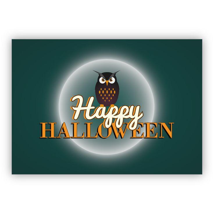 74 besten Halloween Party Planen Dekorieren Bilder auf