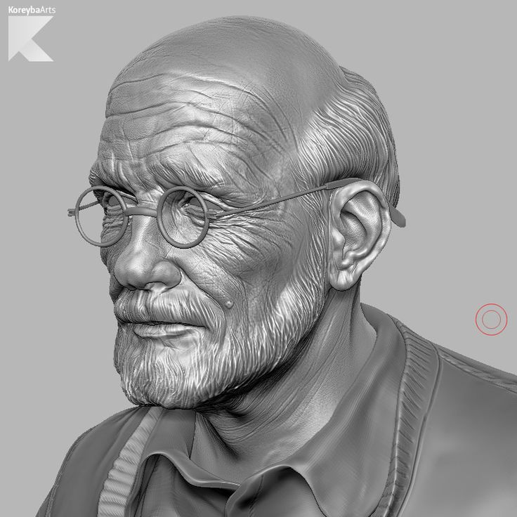 We provide Real-time 3D Characters production services. For any real-time engine and video games. Doing Modeling, Sculpting, UV and Normal mapping, Texturing. You may order any High and Low polygon resolution model, next gen realistic or cartoon 3D character. 3D people, animals, creatures, robots, etc. More info and portfolio: www.KoreybaArts.com