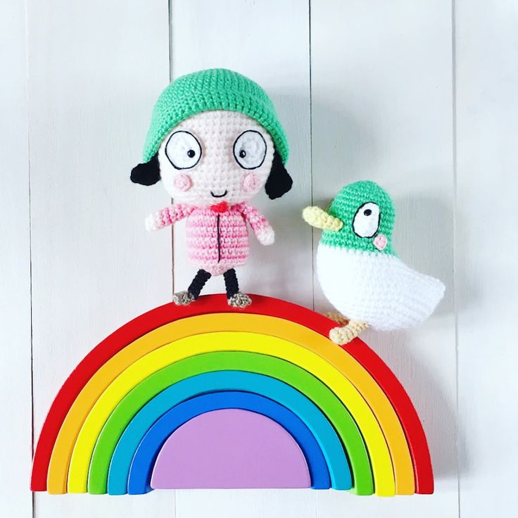 Mejores 435 imágenes de Idee crochettose - MANGA,CARTOONS, MOVIES en ...