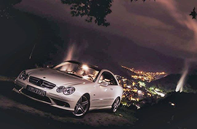 What a scenery! 😍 #MercedesBenz #CLK #Mercedes #Benz #MercedesCLK #MercedesBenzCLK #CLK200 #Kompressor #CLK200Kompressor #CLK200Komp #CLK200K #200Komp #200K #MercedesCLK200 #MercedesBenzCLK200 #MercedesCLK200Kompressor #MercedesBenzCLK200Kompressor #M271 #Supercharged #I4 #Supercharger #4Cylinder #C209 #W209 #209 #CLKcoupe #Pillarlesscoupe #PillarlessBenz pic by @sergio_jzs160 #CLKdrivers