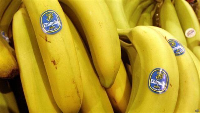 """¿Cuál es el origen del término """"república bananera""""? –  – AB Magazine"""