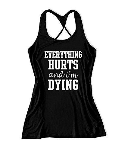 Workoutclothing Women Workout Tanks Gym Fitness Clothes B... https://www.amazon.com/dp/B01BP8OQ2I/ref=cm_sw_r_pi_dp_x_RjNdyb8B8ZPPD