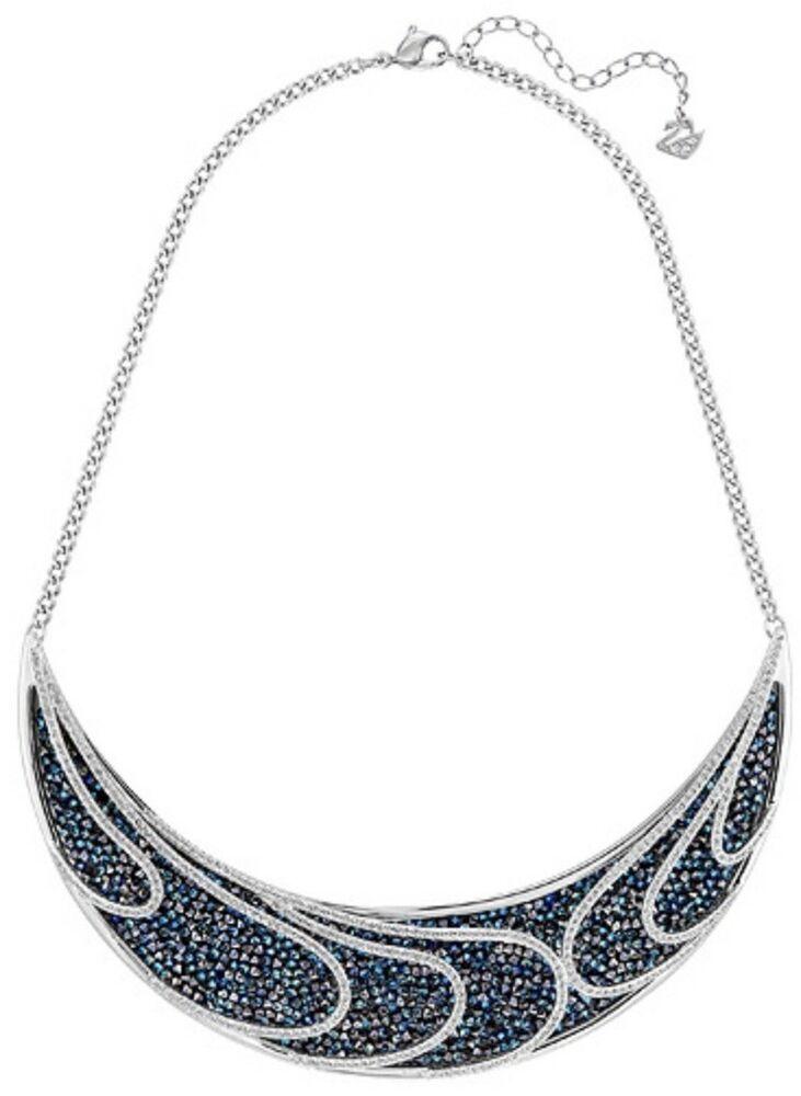 da23f05d312f0 Swarovski Earth Necklace 5190040   Stunning Swarovski Jewellery! in ...
