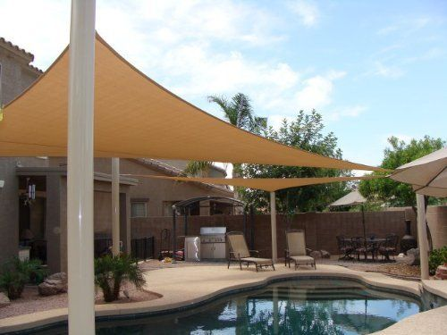 MTN OutdoorGear 20x16 Deluxe Square Retangle Sun Sail Shade Canopy Top - Beige by MTN OutdoorGear, http://www.amazon.com/dp/B00524UBYE/ref=cm_sw_r_pi_dp_SSmRrb1H26W56