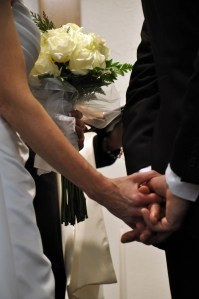 How To Have A Relationship Based Wedding