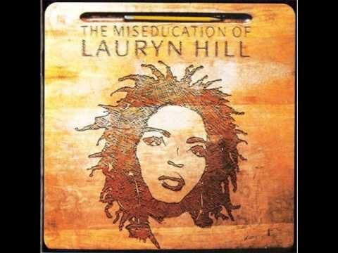 """Unsure of what the balance held,   I touch my belly overwhelmed   by what I have been chosen to perform.""  Lauryn Hill - To Zion"