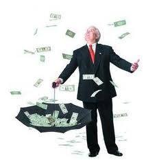 Quick and Easy Cash Advances