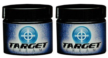 Target Cream Penis Enlargement Cream Male Enhancement Cream 2 Jars by Target Penis Cream. $39.95. With this cream and in just a few weeks your penis will be THICKER AND WIDER than ever before! We Have Spent years researching all the different methods of enlarging the penis and we have finally perfected the formula in this cream. It contains saturated fat and other rich nutrients that absorb directly into the shaft of the penis which creates more tissue. This container should last...