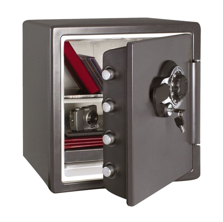 Pin by charudeal on transportation combination safe