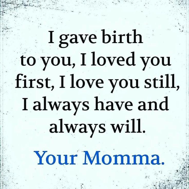 922 Best ~ ️ Motherhood ️~ Images On Pinterest